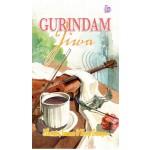 GURINDAM JIWA