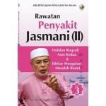 RAWATAN PENYAKIT JASMANI (II)(JIL3)