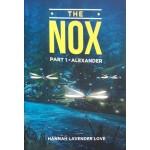 THE NOX: ALEXANDER