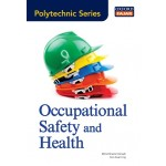 OFPS OCCUPATIONAL SAFETY AND HEALTH