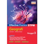 Penggal 3 Effective Practice Geografi