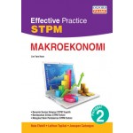 Penggal 2 Effective Practice Makroekonomi