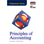 OFPS PRINCIPLES OF ACCOUNTING