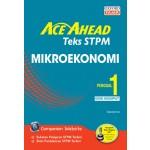 Penggal 1 Ace Ahead Mikroekonomi (Edisi Keempat)