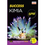 SPM Success Kimia