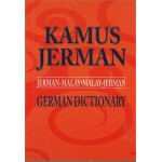 KAMUS JERMAN