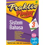 S3 PRAKTIS PINTAR KSSM SISTEM BAHASA