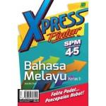 SPM Xpress Pintar Bahasa Melayu (Kertas 1)
