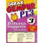 S3 GERAK GEMPUR PT3 BI '19