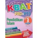 TINGKATAN 3 TIP & PRAKTIS KBAT KSSM PENDIDIKAN ISLAM