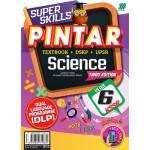 Tahun 6 DLP Super Skills Modul Aktiviti Science