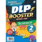 Tahun 2 Modul Aktiviti DLP Booster Science (Bilingual)