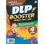 Tahun 4 Modul Aktiviti DLP Booster Science (Bilingual)