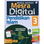 TINGKATAN 3 MODUL MESRA DIGITAL PENDIDKAN ISLAM