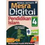 TINGKATAN 4 MODUL MESRA DIGITAL PENDIDKAN ISLAM