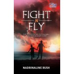FIGHT N FLY