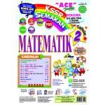 Tahun 2 Ace Praktis Matematik