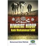 RIWAYAT HIDUP NABI MUHAMMAD S.A.W