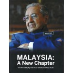 Malaysia: A New Chapter