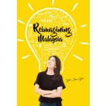 REIMAGINING MALAYSIA