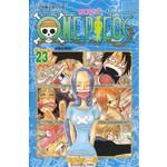 ONE PIECE 航海王 (23)