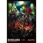 OVERLORD (2) 黑暗戰士