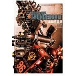 機動戰士鋼彈 THUNDERBOLT (08)