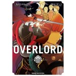 OVERLORD (02)