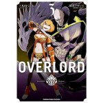OVERLORD (03)