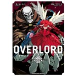 OVERLORD (04)
