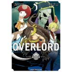 OVERLORD (05)