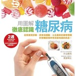 用圖解徹底認識糖尿病