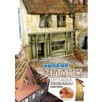 來做情景模型Vol.1 城鎮造景篇