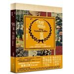 台灣咖啡萬歲:令咖啡大師著迷的台灣5大產區和54個優質莊園