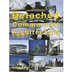 GO-DETACHED COMMERCIAL ARCHITECTURE