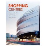 GO-SHOPPING CENTRES PLANNING & DESIGN