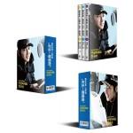 """跟李準基一起學習""""你好!韓國語"""":1-3冊 附贈精緻書盒限量套書+李準基錄音MP3"""