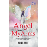 ANGEL IN MY ARMS
