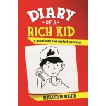DIARY OF A RICH KID