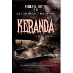 KEMBARAMISTIK 2.0: KERANDA