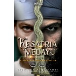 KESATRIA MELAYU - KP