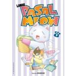 LAWAK PASAL MEOW 09
