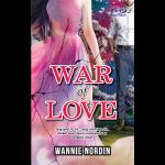 WAR OF LOVE - FP