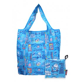 DORAEMON RECYCLE BAG DM-20933