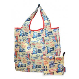 DORAEMON RECYCLE BAG DM-20926