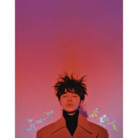 吴青峰 - 太空人 (预购版) (CD)