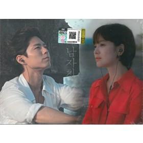 Encounter (OST)