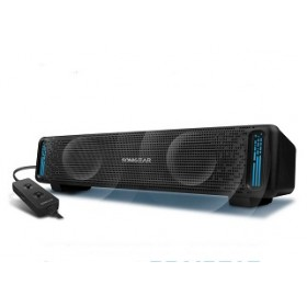 SONICGEAR SONICBAR U200 SOUND BAR