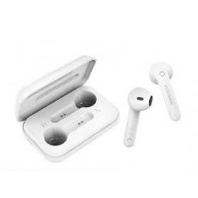 SONICGEAR EARPUMP TWS 3+ EARPHONE WHITE