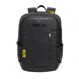 ARMAGGEDDON SHIELD 5 BACKPACK